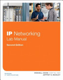 Ip Networking Lab Manual