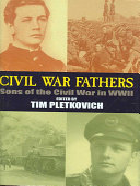 Civil War Fathers