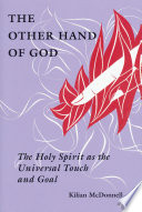 The Other Hand of God