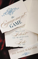 The Engagement Game Book PDF