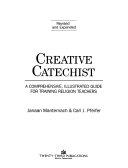 Creative Catechist