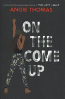 On the Come Up - Target Signed Edition