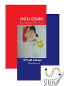 ROCCA E GERARDO (A story of family love of Uilliam Scekspir)