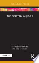 The Spartan W rker
