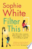 Filter This Book PDF