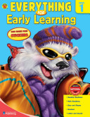 Everything for Early Learning  Grade 1