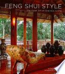 Feng Shui Style