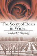 download ebook the scent of roses in winter pdf epub