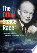 The Other Space Race