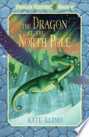 download ebook dragon keepers #6: the dragon at the north pole pdf epub