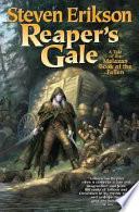 Reaper s Gale
