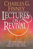 Lectures on Revival