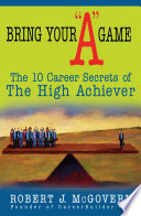 High Achiever Pdf/ePub eBook