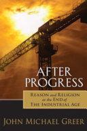 download ebook after progress pdf epub