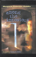 Book Among the Impostors