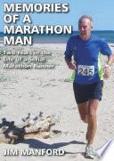 download ebook memories of a marathon man pdf epub