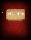 The Goldfinch by Kansa Zera