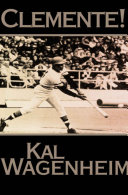 Clemente  Hispanic Baseball Stars Led A Remarkable Professional And