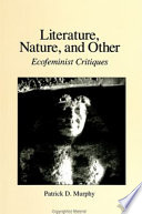 Literature  Nature  and Other