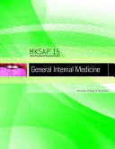 MKSAP 15  Cardiovascular medicine  Bk  2  Gastroenterology and hepatology  Bk  3  Hematology and oncology  Bk  4 Neurology  Bk  5  Rheumatology