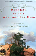 download ebook strange as this weather has been pdf epub