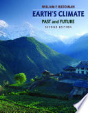 Earth s Climate