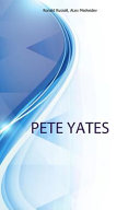 Pete Yates, Chief Technology Officer (CTO) at Healthlink