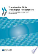Transferable Skills Training for Researchers Supporting Career Development and Research