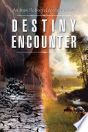DESTINY ENCOUNTER