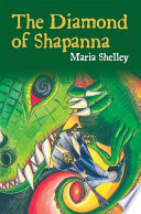 Diamond Of Shapanna