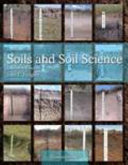 Introduction to Soils and Soil Science