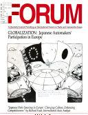 The JAMA Forum