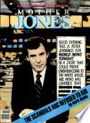 Nov-Dec 1985