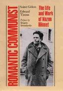 Romantic Communist