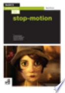 Basics Animation 04  Stop motion