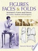 Figures  Faces   Folds