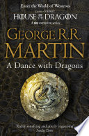 A Dance With Dragons Complete Edition (Two in One) (A Song of Ice and Fire, Book 5) by George R.R. Martin