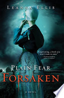 Plain Fear  Forsaken