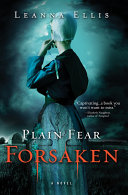 download ebook plain fear: forsaken pdf epub