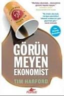 G  r  nmeyen Ekonomist
