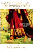 download ebook the twentieth wife pdf epub