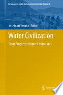 Water Civilization