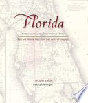 Florida  Mapping the Sunshine State through History