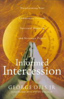 Informed Intercession
