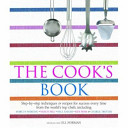 The Cook s Book