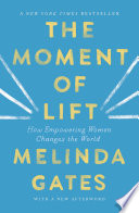 The Moment of Lift Book PDF