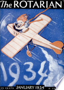 Jan 1934