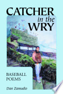 Catcher In The Wry book