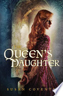 The Queen s Daughter