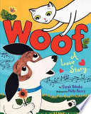 Woof  A Love Story